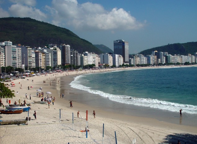 4-copacabana-beach-1-571x418