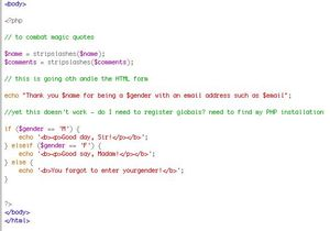 Handle_form_php